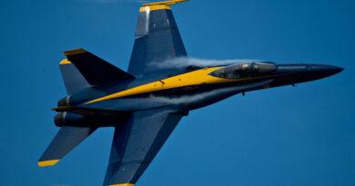 Avião de Guerra de 50 milhões de libras