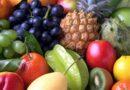 15 Frutas saudáveis na sua alimentação